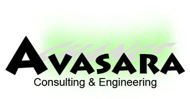 AVASARA Consulting & Engineering s.r.o.